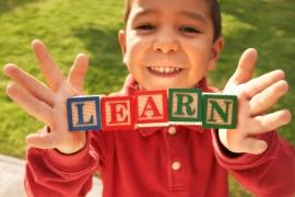 Kid Learn