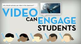 youtube-education-1