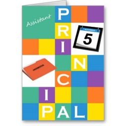 assistant_principal_greeting_card-r98501fdc0a1a4b609ed919dcfd28e15b_xvuat_8byvr_512